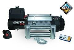 Naviják Escape Evo 9500 lbs [4310 kg] 12V IP68