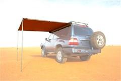 Markýza ARB Touring 2x2,5m