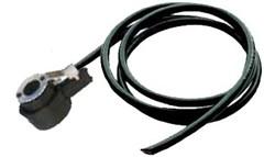 Anténní kabel NE k CB radiostanici