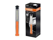 LED svítilna Osram LEDINSPECT® PRO PENLIGHT 150