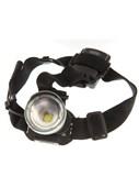 LED čelová svítilna ARB