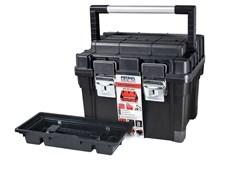 Plastový HD box TROPHY COMPACT 1