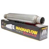 Magnaflow rezonátor / výfuk průměr 54mm, délka 560mm