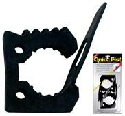 Úchyt Quick Fist Standard 25-57mm