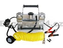Kompresor Escape PRO 150 L/min