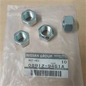 Originální matice do předních ramen Nissan Patrol Y60 a Y61