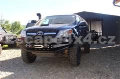 Přední pevnostní nárazník Toyota Hilux 06-11