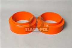 Podložky Hyundai Galloper 91-2000 +3cm