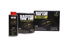 Raptor epoxidový antikorozní podklad 1L