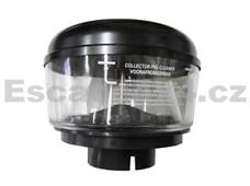 Cyklon filtr na zvýšené sání (šnorchl) (88mm)
