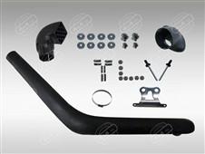 Šnorchl Hyundai Galloper (03-06)