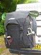 Trasharoo expediční batoh na nářádí