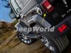 Led zadní lampy Jeep Wrangler JK 07-13